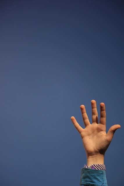 hand-58126_640