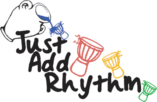 Just Add Rhythm